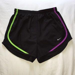 "Nike Tempo 3"" Running Short - Size S"